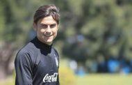 Argentina viajó a Bolivia con la baja de Paulo Dybala