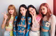 Netflix estrenará un documental de Blackpink, las reinas del K-Pop