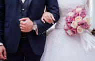 Más de 100 personas dan positivo por Covid-19 tras asistir a la boda de un actor mexicano