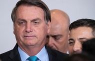 Bolsonaro afirma que el Che inspira a