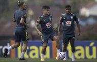 Brasil recibe a Bolivia en el arranque de la eliminatoria a Catar 2022