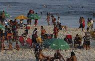 Brasil prorroga un mes más la prohibición de entrada por tierra