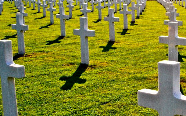COE Nacional pide cerrar cementerios en feriado de Día Difuntos