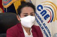 544 candidatos a la Asamblea se inscribieron en delegación de Pichincha