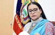CNE concede a UNES dos días para inscribir candidato vicepresidencial