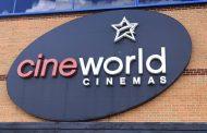 Empresa de cines podría cerrar todas sus salas por la crisis