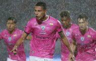 La Copa Sudamericana cambia formato para 2021