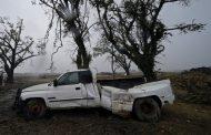 La golpeada Luisiana se prepara para Delta, un nuevo huracán