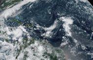 Tormenta Delta se convierte en Huracán rumbo a México