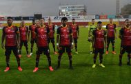 Deportivo Cuenca ganó a Liga de Portoviejo en el cierre de la fecha 2