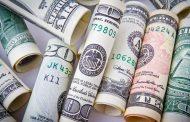 Gobierno inició el pago de casi USD 500 millones a proveedores privados