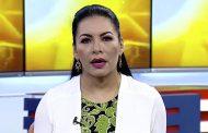 Diana Atamaint aclara el panorama del proceso electoral 2021