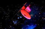 Descubren dos exoplanetas cercanos a la Tierra desde telescopio mexicano
