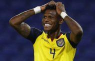 Ecuador recibe a Uruguay con aviso de juego audaz