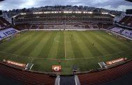 Ecuador podría jugar con público en eliminatorias ante Uruguay
