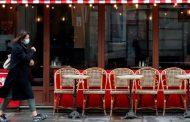 Francia registra un récord de contagios con más de 20.000 en un día
