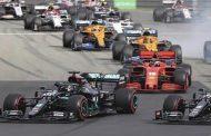 Se cancela el Gran Premio de Fórmula 1 de Vietnam