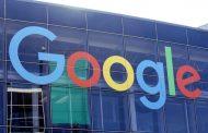 EE.UU. presenta histórica demanda por monopolio contra Google