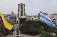 Guayaquil, una ciudad pionera en las batallas de la región