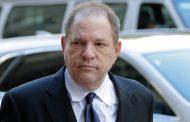 Weinstein es acusado de otras violaciones en California