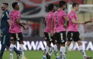 Contra el virus, Independiente busca sacar pase a octavos