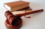 Legislativo avanza en la elaboración de la Ley de Extinción de Dominio