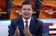 Juan Sebastián Roldán analiza la coyuntura económica del Ecuador