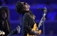 Lenny Kravitz rememora cómo encontró su voz