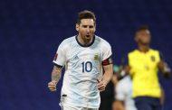 Uno de los mejores amigos de Messi revela datos sobre el astro argentino