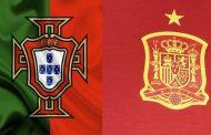 España y Portugal presentarán candidatura conjunta al Mundial 2030