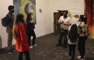 Museos de Quito abren sus puertas en este feriado
