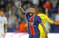 Neymar, la duda de Brasil ante Bolivia por eliminatorias
