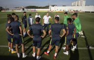 Perú recibe a Brasil en eliminatorias, con sed de revancha