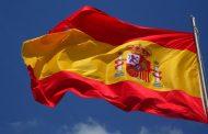 El sonido de España