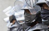 Concejo Metropolitano rechaza actos vandálicos contra Quito