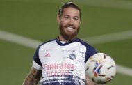 Real Madrid sin Sergio Ramos recibe a un diezmado Shakhtar