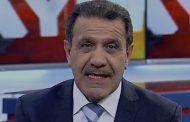 Roberto Omar Machado se muestra optimista por la Selección del Ecuador