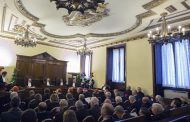 Vaticano juzga penalmente a dos sacerdotes por abuso sexual