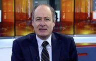 Vicente Albornoz analiza el panorama económico tras cambio de ministro