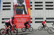 5 ganadores de grandes vueltas como favoritos para la Vuelta a España