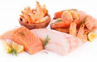 La importancia de los productos del mar en la alimentación