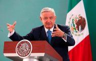 AMLO insiste en que España debe pedir perdón por la 'conquista'