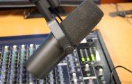 Arcotel anuncia nuevo proceso para adjudicar frecuencias de Radio y TV