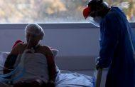 Argentina supera el millón de infectados de Covid-19