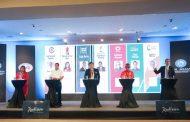 Bolivia irá a elecciones en medio de la pandemia