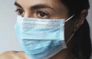 154 115 casos confirmados de coronavirus en Ecuador