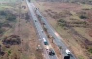 Juez decidirá sobre multas aplicadas a concesionarias viales en Guayas