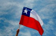 Chile incentiva participación en plebiscito constitucional
