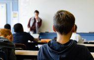 Gobernador ordena cierre de escuelas en zonas de Brooklyn y Queens