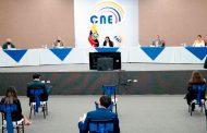 Deudores de pensiones alimenticias serán descalificados por el CNE